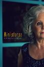 """Miniaturas"" de Vicente Bonet"