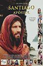 Sonido Directo Santiago Apostol peque