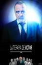 """""""La terapia de Victor"""" de Carlos de Cozar"""