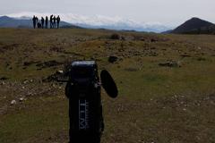 wp- sonido directo Albania