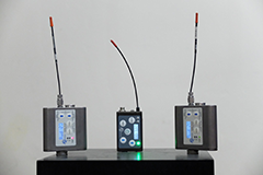 wp-lectronics-ssm-sonidodirectovalencia-soundlocation