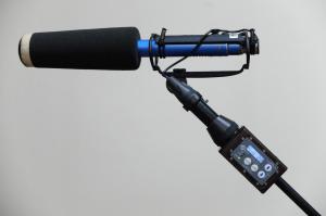 wp-lectrosonics-plugon-sonidodirectovalencia-soundlocation