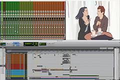wp-nuncapasanada-postproducciondesonido-audiopostproduction
